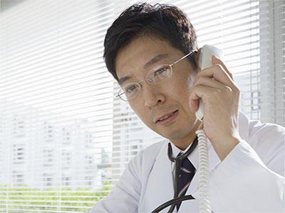 doctor400.jpg