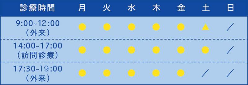 timetable800.jpg